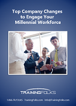 Millennial-Workforce-Company-Changes