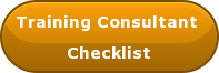 Training Consultant  Checklist