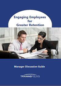 Employee-Retention-and-Engagement