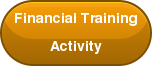 Financial Training Activity