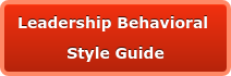 Leadership Behavioral  Style Guide