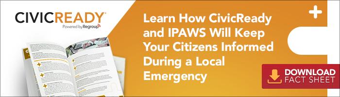 Download IPAWS ProductSheet