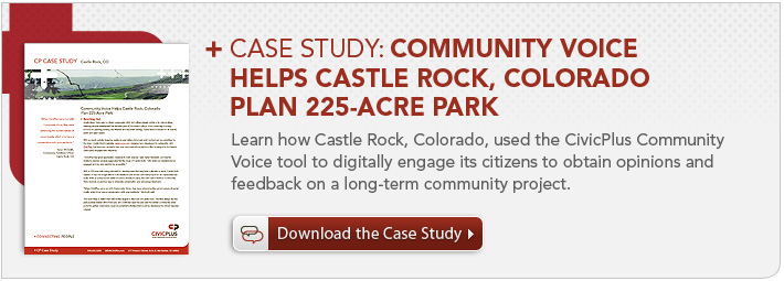 CTA-CaseStudy-CastleRock