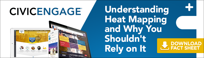 Understanding-heat-mapping-and-why-you-shouldn't-rely-on-it
