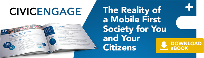 Free_eBook)The_Reality_of_a_Mobile_First_Society