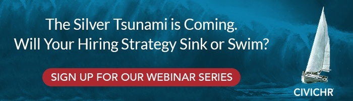Webinar-Series-How-to-Survive-the-Silver-Tsunami