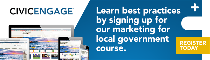local-government-marketing-course-signup