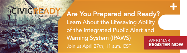 Learn About the Lifesaving Ability of IPAWS