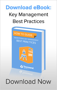 How-to-Guide Key Management Best Practices eBo