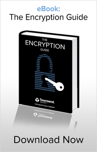 VMware Encryption Key Management PCI