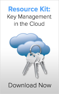 Resource Kit: Key Management in the Cloud
