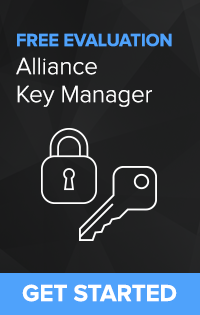 Download Alliance Key Manager