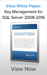 Encryption-Key-Management-SQL-Server