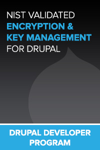 Drupal Developer Program