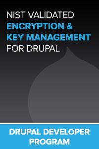 Drupal Developer Program