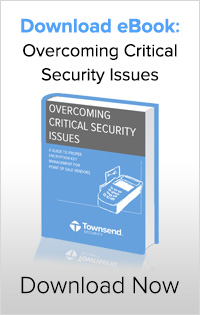 Overcoming Critical Security Issues Payment Application eBook