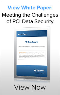 Download Whitepaper on PCI Data Security