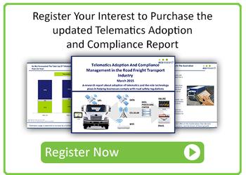 ACA_Updated Telematics Adoption and Compliance Report CTA.