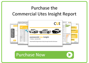 Purchase the Commercial Utes Insight Report