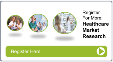 Healthcare Market Research