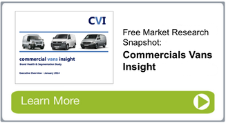 下载Commercial Vans Insight