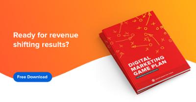 download the digital marketing game plan