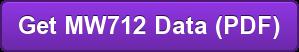 Get MW712 Data (PDF)