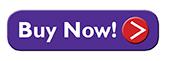 Buy treVolo on BenQ Store