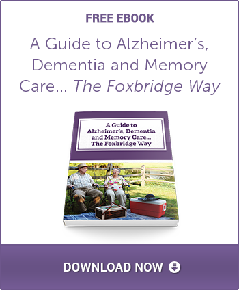 Alzheimers Ebook