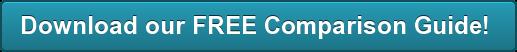 Download our FREE Comparison Guide!