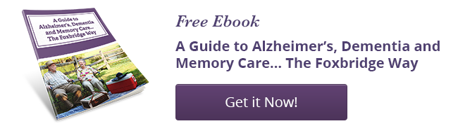 foxbridge-alzheimers-ebook