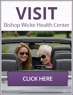 skilled-nursing-tour-shelton-ct-bishopwickehealthc