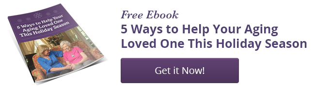 5 ways to help holiday ebook
