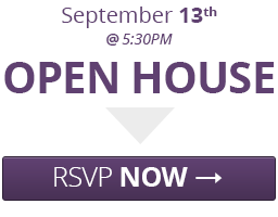 Open House Memphis TN at Foxbridge Assisted Living