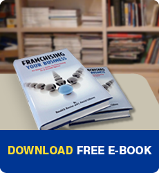franchise_your_business_ebook