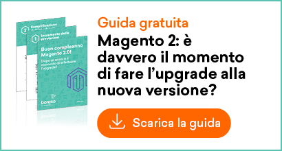 download guida