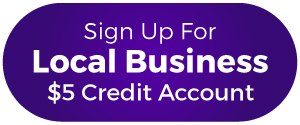 local-business-5-credit-account