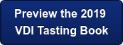 Preview the 2019  VDI Tasting Book