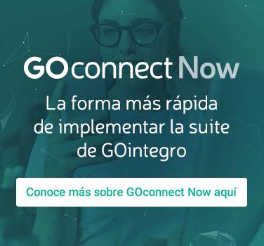 GOconnect Now