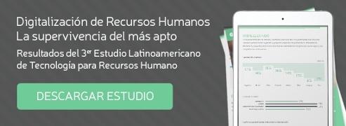 VER WEBINAR Y DESCARGAR EL ESTUDIO