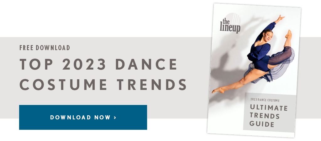Free Ultimate Trends Guide!