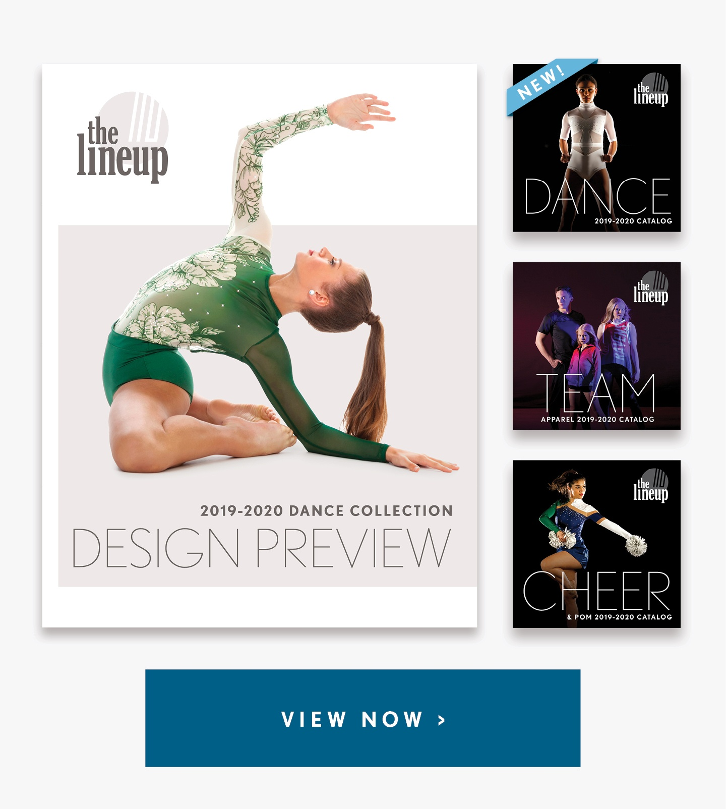 View all 2019-2020 catalogs