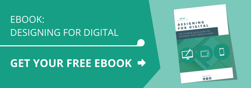 download free ebook designing for digital