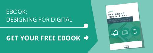 download free ebook designing for digital