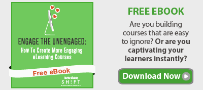 Free eBook: Engage the Unengaged