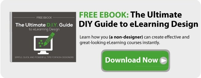 eLearning free ebook