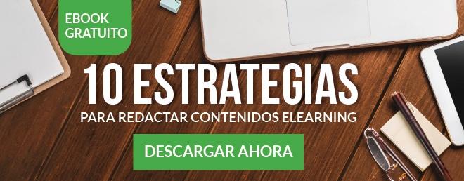 estrategias-elearning