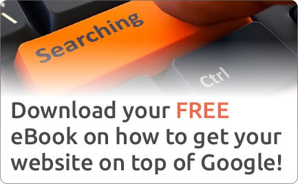 how to get your construction or property development website on top of google