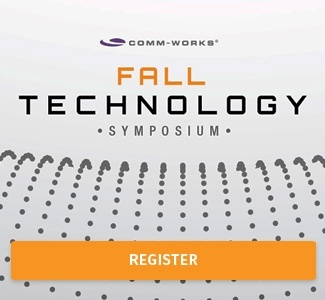 Fall Technology Symposium