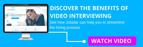 Watch Jobatar video